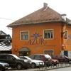 Hostel Azur