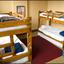 Hostel Buffalo Niagara
