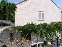 Hostel Dubrovnik Budget Accommodation