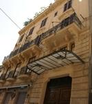 Hostel Firenze