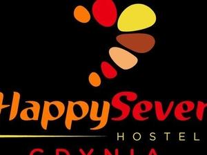 Hostel Happy Seven Gdynia
