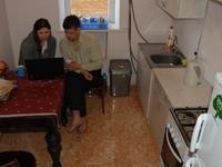 Hostel Home - Tbilisi