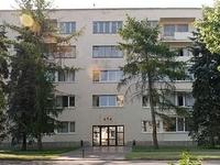Hostel Kruis-Bolshayael