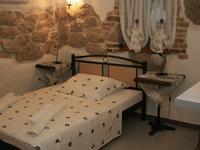 Hostell Nikolla
