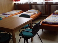 Hostel Monty