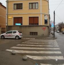 Hostel Niš