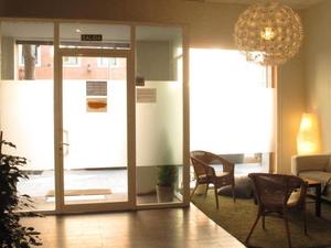 Hostel One Barcelona Centro