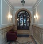 Hostel Palace Lisboa - Bourbon