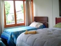Hostel Patagonia Natural