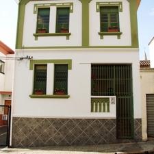 Hostel Piracicaba