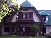 Hostel Portones de Carrasco