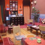 Hostel Riad Mama Marrakech
