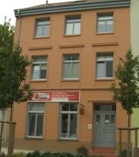 Hostel Schwerin