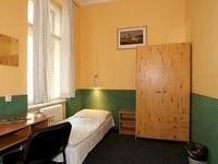 Hostel Tyn