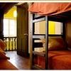 Hostel Wayruros