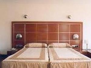 Hotel Acinipo