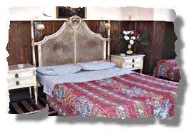 Hotel Arapey