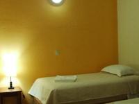Hotel Casa Barcelona