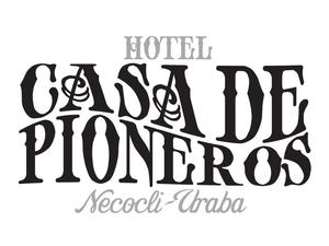 Hotel Casa de Pioneros