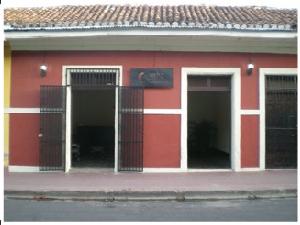 Hotel Casa La Luna