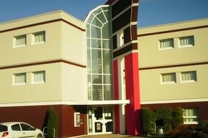 Hotel Cerise Nancy