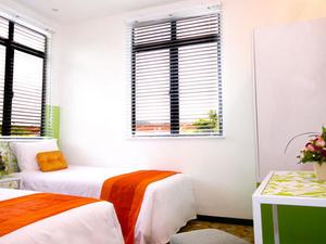 Hotel Citin Langkawi