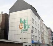 Hotel-Elite