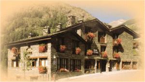 Hotel Ermita