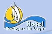 Hotel Escarpas do Lago