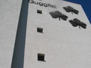 Hotel Guggital