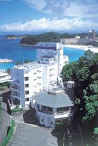 Hotel Hanatemari