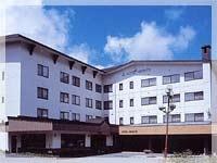 Hotel Heights Shiga Kogen
