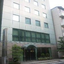 Hotel Kobe Shisyuen