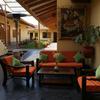 Hotel Koyllur Cusco