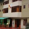 Hotel La Pequeña Casita