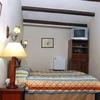 Hotel Lido Bogota