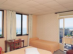Hotel Mar I Sol
