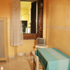 Hotel Montana Palas-Krusevo
