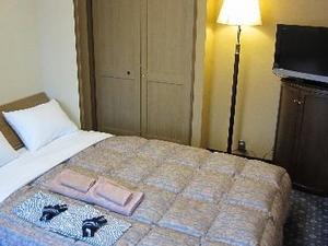 Hotel New Station Matsumoto