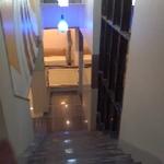 Pearl Hotel Mumbai