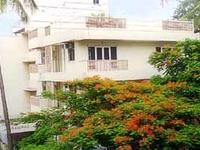 Hotel Raviraj Pune
