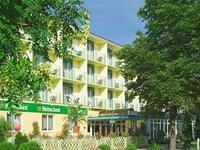 Hotel Real-Balatonfoldvar