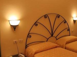 Hotel Ristorante Toscano Europa