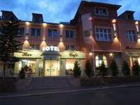 Hotel Schild Vienna