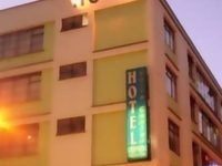 Hotel Suite Center