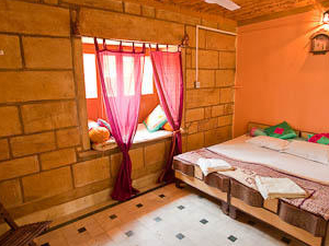 Surja Hotel Guest House