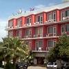 Hotel Teix