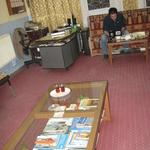 Hotel Ugur