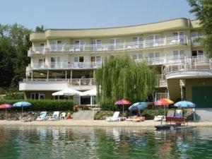Hotel Zatoka