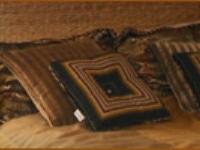 I Casali di San Donato